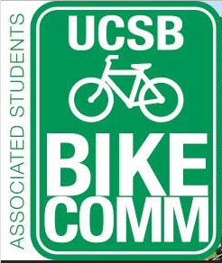 associated student bike committee