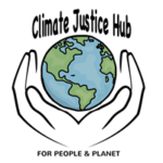 climate justice hub