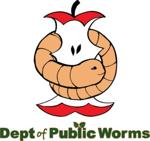associated students department of public worms