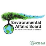 Associated students environmental affairs board