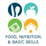 Food, Nutrition, and Basic Skills Program