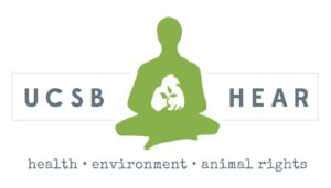 Health, Environment, and Animal Rights