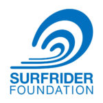 Isla Vista Surfrider Foundation