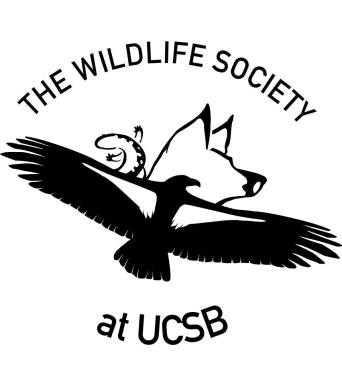 The Wildlife Society*