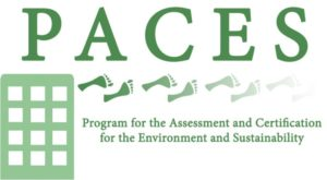 Program for the Assessment and Certification of the Environment and Sustainability