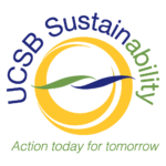 UCSB Sustainability Internship Program